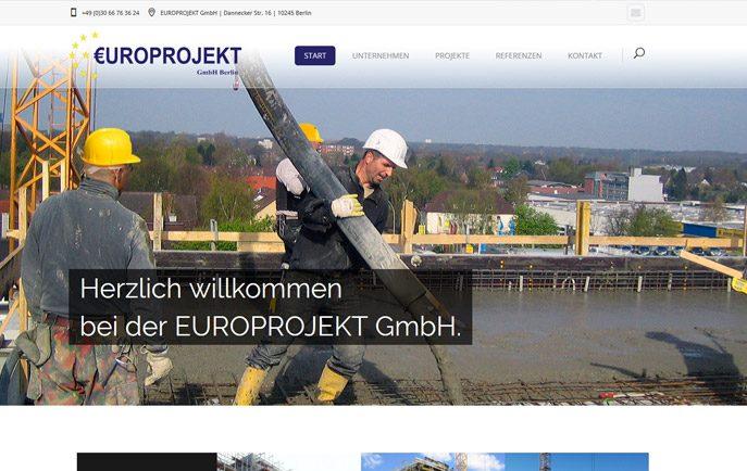 Web-Europrojekt-Lap