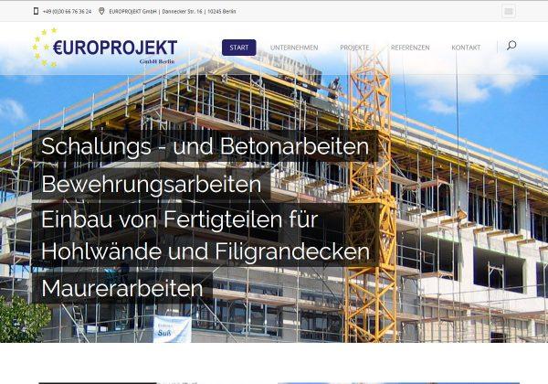 Web-Europrojekt-Pic1