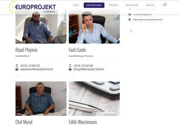 Web-Europrojekt-Pic2