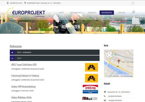 Web-Europrojekt-Pic3