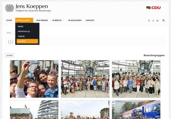 Web-JK15-Pic2