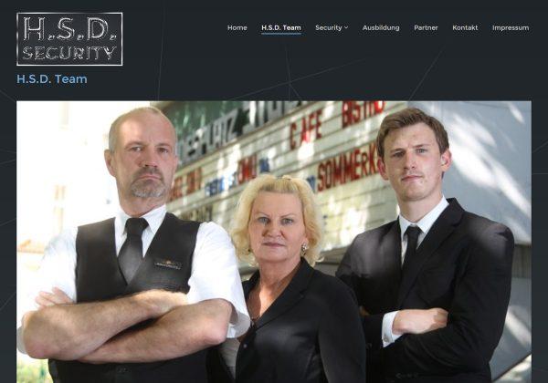 Web_HSD-Pic2