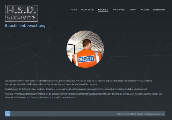 Web_HSD-Pic3