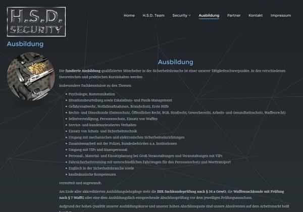 Web_HSD-Pic4