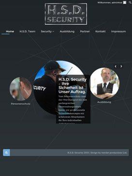 Web_HSD-Tab